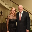 News, Shelby, Departures/Chopard dinner, Oct. 2015, Nancy Kinder, Rich Kinder