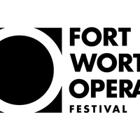 Fort Worth Opera Festival Logo