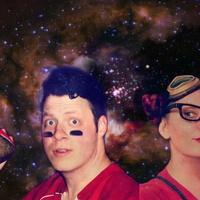 La Fenice Austin presents Siege of the Dark Nebula
