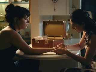 QFest 2014 film screening: Appropriate Behavior