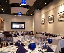 News_Aura_Restaurant