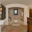 Jim Parsons Los Feliz home 2014 8