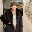 10 Velvet Slipper Divine January 2014 with Vivian Wise