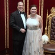 Houston, Ballet Ball social story, March 2017, James Jordan, S. Shawn Stephens