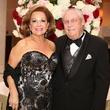 14 Houston Wine & Roses Gala May 2013 Philamena Baird and Arthur Baird