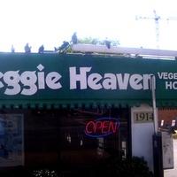 Austin_photo: places_food_veggieheaven_exterior