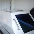 Austin Photo Set: News_Ramona Flume_Zen Blend_sensory tank floats_open