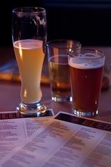 Austin Photo Set: News_Matt_brew exchange_feb 2012_beer