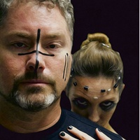 Obsidian Theater presents <i>Antony and Cleopatra</i>
