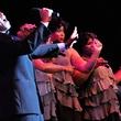 Dancin' in the Street: Motown & More Revue