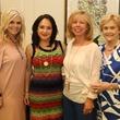 San Francisco Nativity Academy Luncheon, 6/16, CINDY STEIN,GELINES CHAPA,SUZANNE GRANT & ANNETTE STRAKE