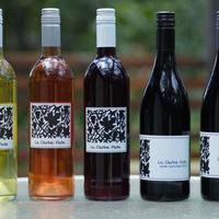 La Clarine Farm Wine