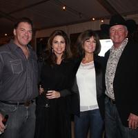 Austin Photo Set: Robert Godwin_cattle baron ball_feb 2013_6