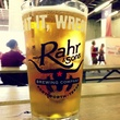 Rahr and Sons Brewing