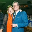 0459 Mary Jane and Bob Wakefield at the Cristo Rey Jesuit Gala January 2015