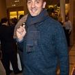 News_M. Penner party_November 2011_Chef Renato de Pirro_Ristorante Cavour