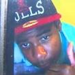 Spring High School stabbing student killed Joshua Broussard September 2013