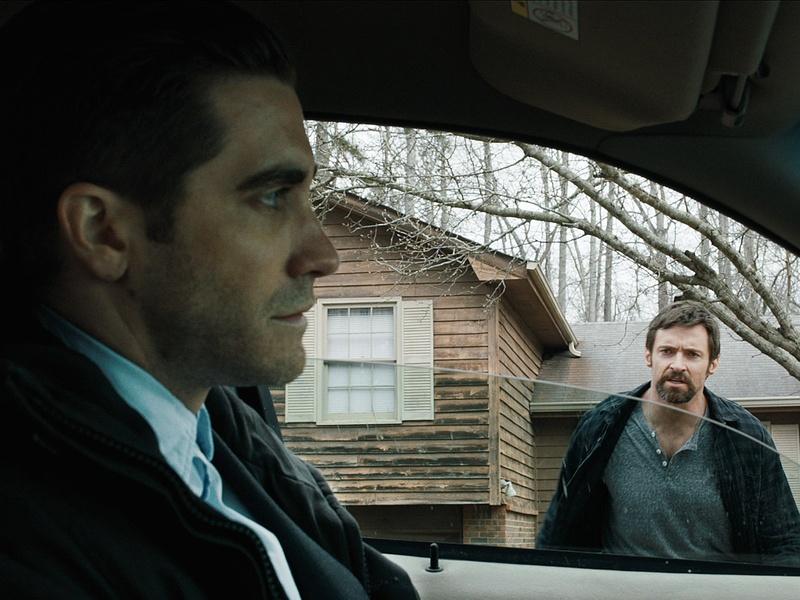 http://media.culturemap.com/crop/81/1b/800x600/Toronto-International-Film-Festival-September-2013-Prisoners-with-Jake-Gyllenhaal-and-Hugh-Jackman_073704.jpg