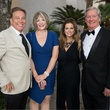 Kuper Sotheby's Evoker launch party San Antonio 48