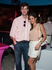 033_Party in Pink, Hotel ZaZa, July 2012, Todd Hassen, Rana Kashani