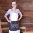 Monica Glenn pastry chef