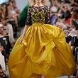 News_Fashion Week_Spring 2012_Oscar de la Renta