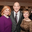 5633 at the Harris County Hospital District Gala October 2013 Jan Duncan, left, with Ulyesse and Barbara LeGrange USE