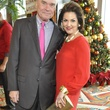 004, World AIDS Day luncheon, December 2012, Gordon Bethune, Jessica Rossman