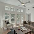 2200 Bowman Austin house for sale living room