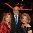 Houston, Tapestry Gala, May 2015, Krista Moser, Larry Payne, Philamena Baird