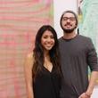 News, Shelby, UH School of Art, April 2015, Janais Villa, Taylor Trawick