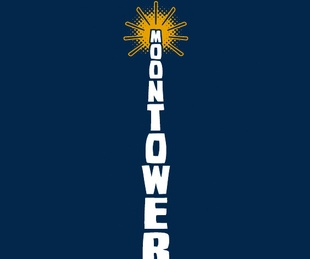 Austin Photo Set: News_Sam_moontower comedy festival_jan 2012_logo