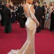 News_Jennifer Lopez_Academy Awards_fashion_Feb 2012