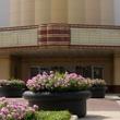 Places-Unique-Alabama Theatre front facade day