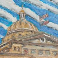 Texas Lyceum 31st Public Conference