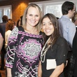 Lauren Ives, Linda Kennedy, culturemap social, the woolworth