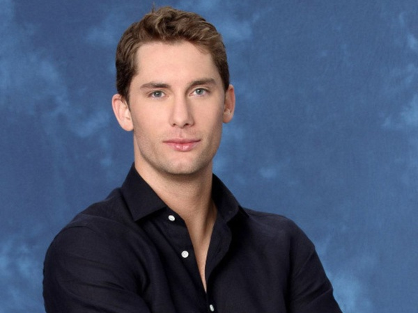 News_Kalon McMahon_The Bachelorette