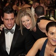 News, Shelby, Park Lover's Ball, Feb. 2015, Brian Cushing, Jennifer Gatto, Megan Cushing