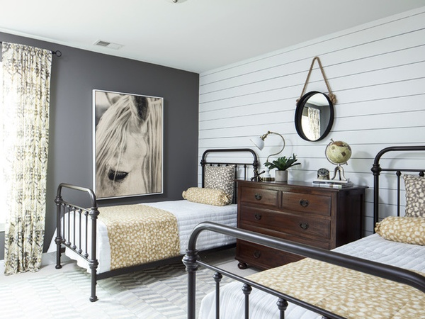 8 Fresh And Exciting Ways To Use Shiplap In Your Home Culturemap