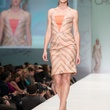 6, Fashion Houston, David Peck, November 2012