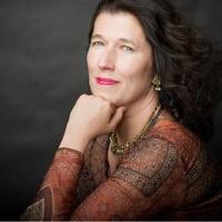 La Follia Austin Baroque presents Dido and Aeneas: A Miniature Operatic Masterpiece