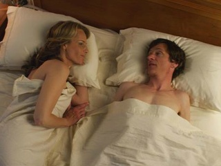 John Hawkes, The Sessions