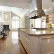 Astros $100 million man Carlos Lee sells Sugar Land mansion November 2014 kitchen to living room