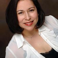 """Cooking class: """"Dia de los Muertos Celebration"""" with Elizabeth Escobedo"""
