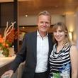 9 Jacob and Ann Bloch at the BCN dinner for Texas Children's Hospital September 2014