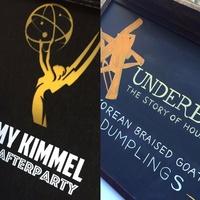Underbelly Chris Shepherd Emmy Awards