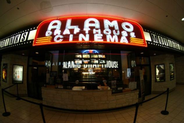 Austin Photo Set: News_austin_late into movie_nov 2012