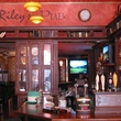Austin photo: Places_Food_BD Riley's_Interior