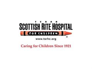 Texas Scottish Rite Children's Hospital