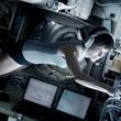 Toronto International Film Festival Gravity September 2013 Sandra Bullock as Dr. Ryan Stone